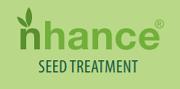 Nhance Seed